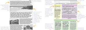 How to easily and quickly curate an email magazine that people will read & click