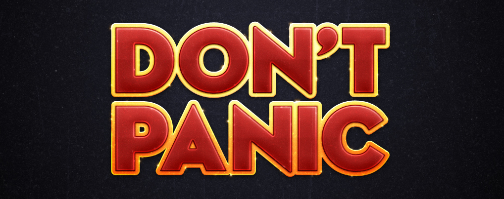 dont panic SEO is not dead in travel content marketing strategy