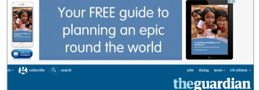 The complete guide to paid media channels in travel content strategy